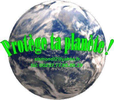 convention cadre des nations unies sur les changements climatiques unfccc